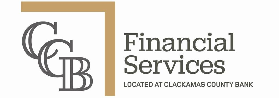 CCB Financial Services